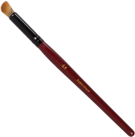 VE'S FAVORITE BRUSHES BEAUTY - FINGER BUFFER