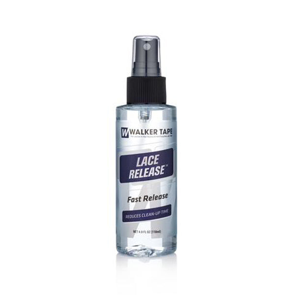 WALKER TAPE LACE RELEASE SPRAY (DG)