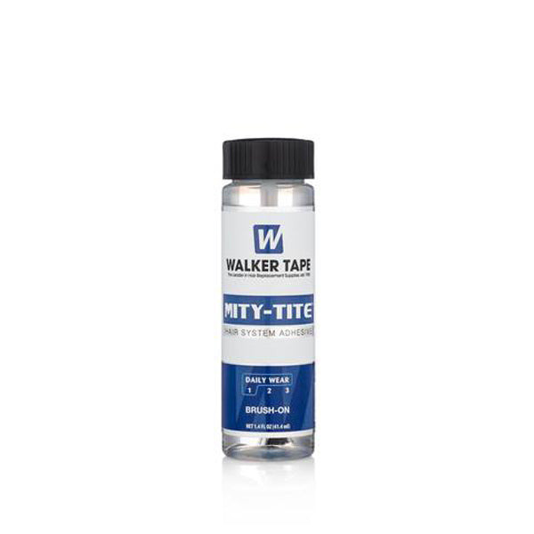 WALKER TAPE MITY-TITE -   HAIR SYSTEM ADHESIVE