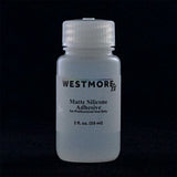 WESTMORE FX MATTE SILICONE ADHESIVE (DG)