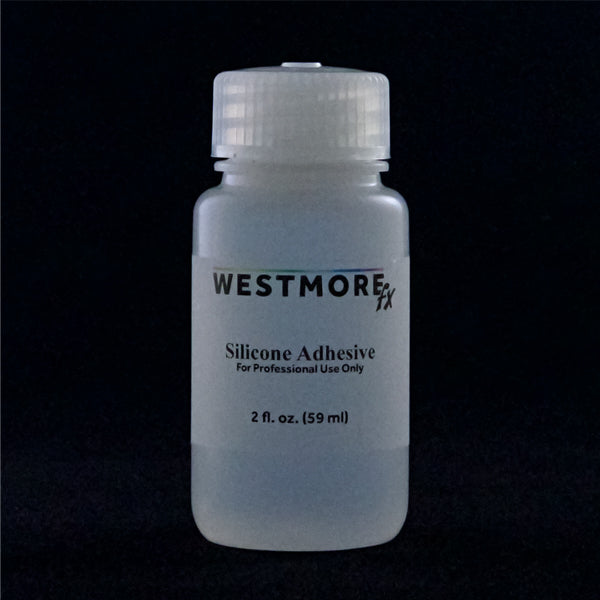 WESTMORE FX  SILICONE ADHESIVE (DG)