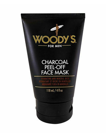 Woody's Tuff Texture Spray