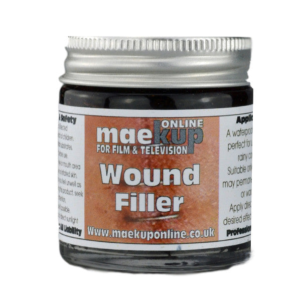 Maekup Wound Filler (Waterproof)