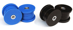 Rogue Engineering Rear Trailing Arm Bushings (E36/E46) RTAB