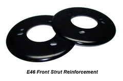 Rogue Engineering E36/E46 Strut Tower Reinforcement Plates