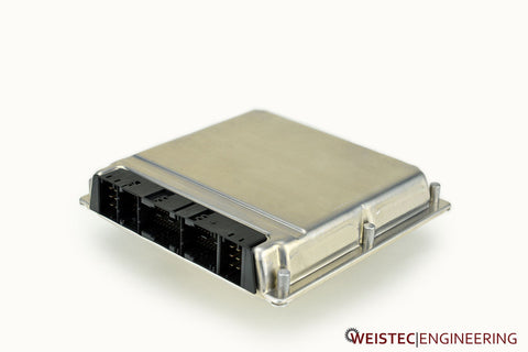 WEISTEC M113K ECU Upgrade (Stock Mercedes Kompressor)
