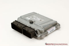 WEISTEC M156 Naturally Aspirated ECU Upgrade, Stage 1