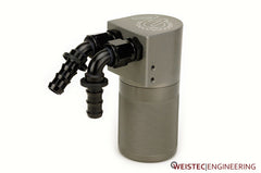 WEISTEC M156/M159 Oil / Air Separator