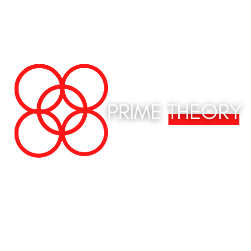 The Prime Theory
