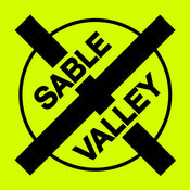 Sable Valley