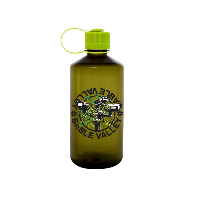 SV Water Bottle