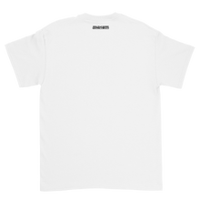 Load image into Gallery viewer, Sable Valley Logo Tee - White