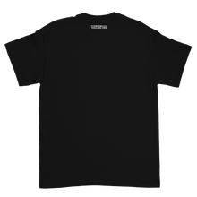 Load image into Gallery viewer, SV Logo Tee - Black