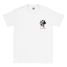 Load image into Gallery viewer, Thumb Print Tee