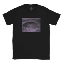 Load image into Gallery viewer, Montell2099 Tee