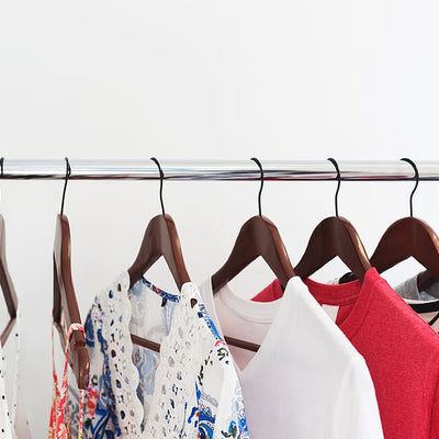 Women's Clothing & Accessories