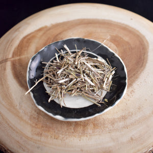 Blue Vervain (Cut) -10g - witchchest