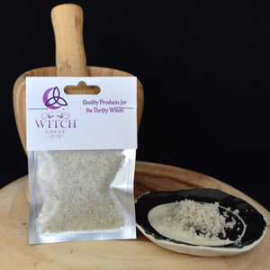 Celtic Sea Salt - 20g - witchchest