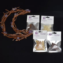 Load image into Gallery viewer, Ritual Resin Bundle - 4 Resins - witchchest