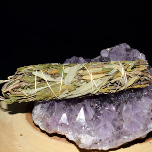 Smudge Sticks - 5 Types - witchchest