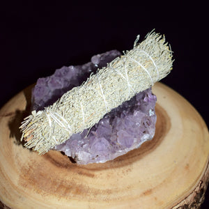 Smudge Sticks - 6 Types - witchchest