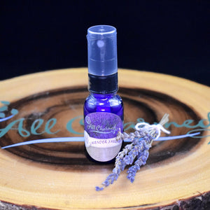 Smudges By All Charmed- 7 Smudge Types / 4 Sizes - witchchest