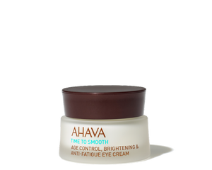 Age Control Brightening and Anti-Fatigue Eye Cream