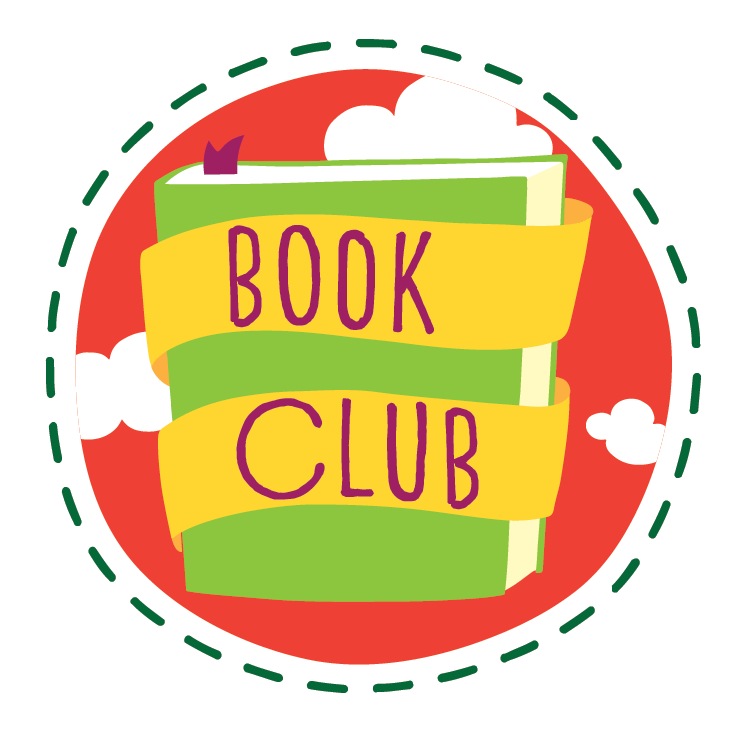 Book Club: Week 3