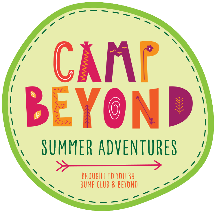 Virtual Summer Camp is Coming to You!