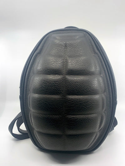 Grenade Backpack - Apache Concept Store