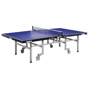 Joola 3000 SC Table (Tournament Used)