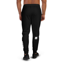 Load image into Gallery viewer, NAKAMA Zero Division Men's Joggers