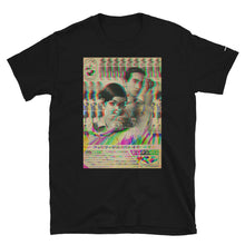 Load image into Gallery viewer, Camera Love Vintage Line T-Shirt