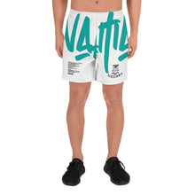 Load image into Gallery viewer, NAKAMA Men's Athletic Shorts