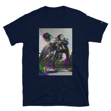 Load image into Gallery viewer, Bad Biker Vintage Line T-Shirt