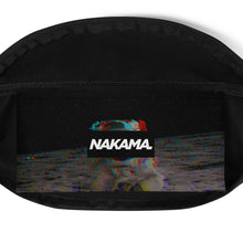 Load image into Gallery viewer, NAKAMA Honolulu Fanny Pack