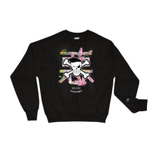 Load image into Gallery viewer, NAKAMA AKU Season Champion Sweatshirt