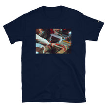 Load image into Gallery viewer, Diggin Vintage Line T-Shirt