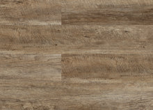 "Load image into Gallery viewer, Arbor Hills ""Mist"" Luxury Vinyl Plank"