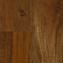 "Load image into Gallery viewer, Mannington Adura Max Acacia ""Natural Plains"" Luxury Vinyl"