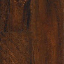 "Load image into Gallery viewer, Mannington Adura Rigid Acacia ""African Sunset"" Luxury Vinyl"