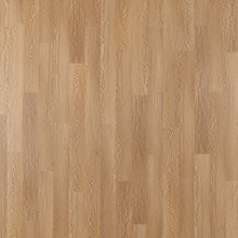 "Load image into Gallery viewer, Mannington Adura Rigid Southern Oak ""Natural"" Luxury Vinyl"