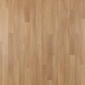 "Mannington Adura Rigid Southern Oak ""Natural"" Luxury Vinyl"