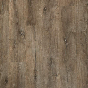 "Mannington Adura Rigid Aspen ""Lodge"" Luxury Vinyl"