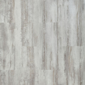 "Mannington Adura Max Cape May ""Shell"" Luxury Vinyl"