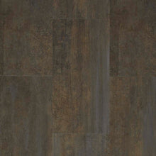 "Load image into Gallery viewer, Mannington Adura Rigid Graffiti ""Patina"" Luxury Vinyl"