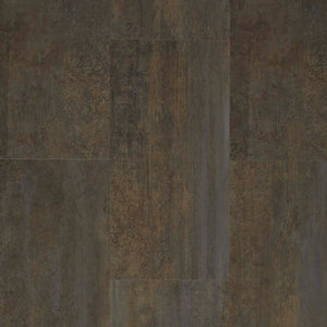 "Mannington Adura Rigid Graffiti ""Patina"" Luxury Vinyl"