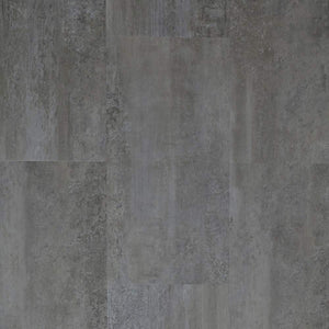 "Mannington Adura Rigid Graffiti ""Skyline"" Luxury Vinyl"