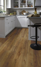 "Load image into Gallery viewer, Mannington Adura Rigid Napa ""Tannin"" Luxury Vinyl"