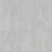 "Load image into Gallery viewer, Mannington Adura Rigid Vienna ""Alabaster"" Luxury Vinyl"